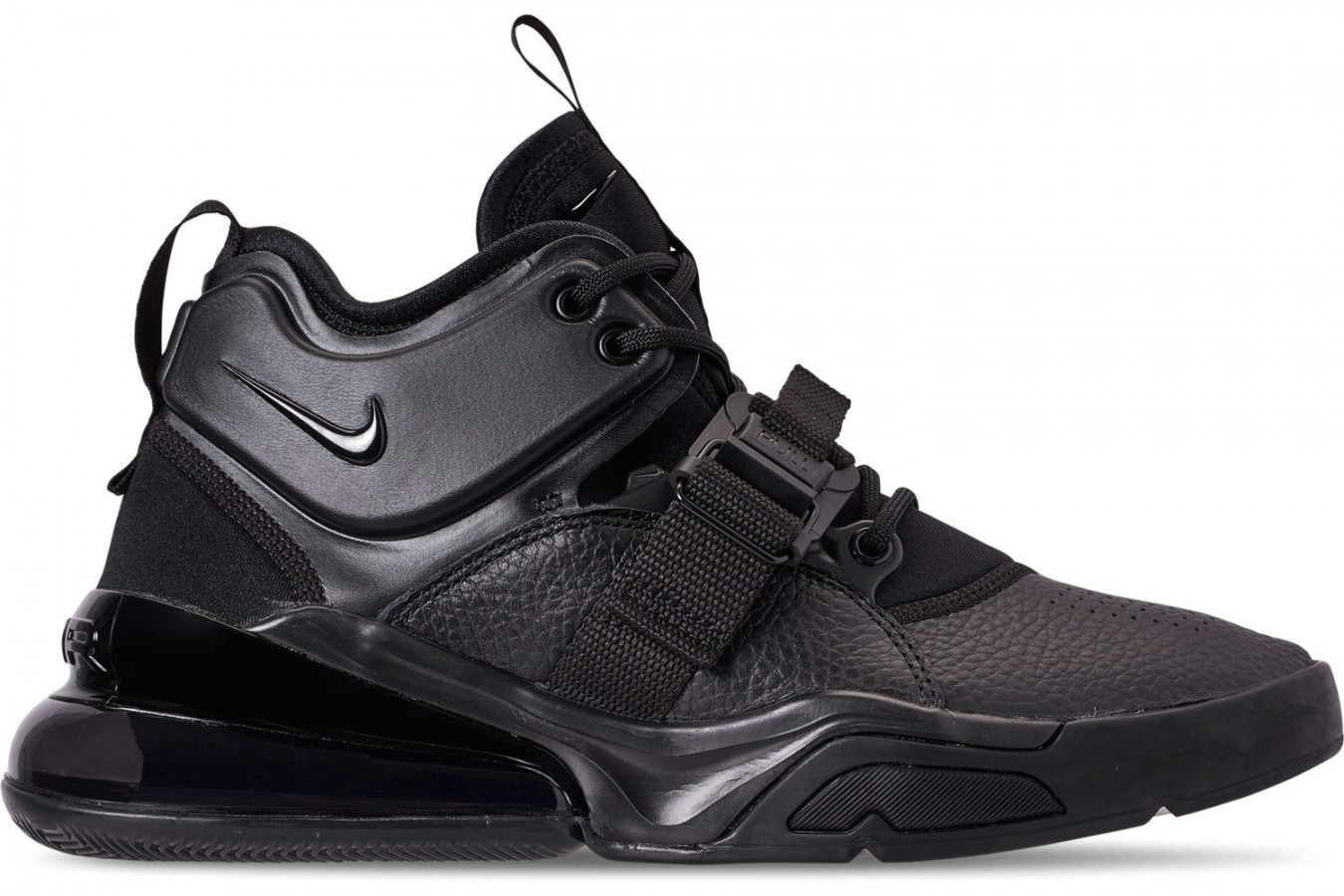 Nike Men's Air Force 270 Off-Court