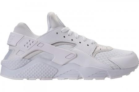 Nike Men's Nike Air Huarache Run Casual Shoes -