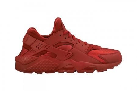 Nike Women's Nike Air Huarache Casual Shoes -