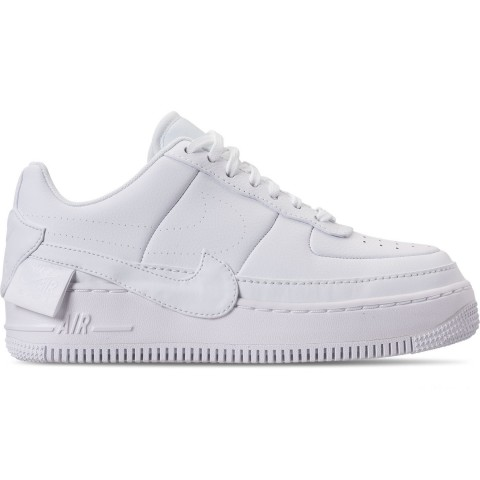Nike Women's AF1 Jester XX Casual Shoes - White